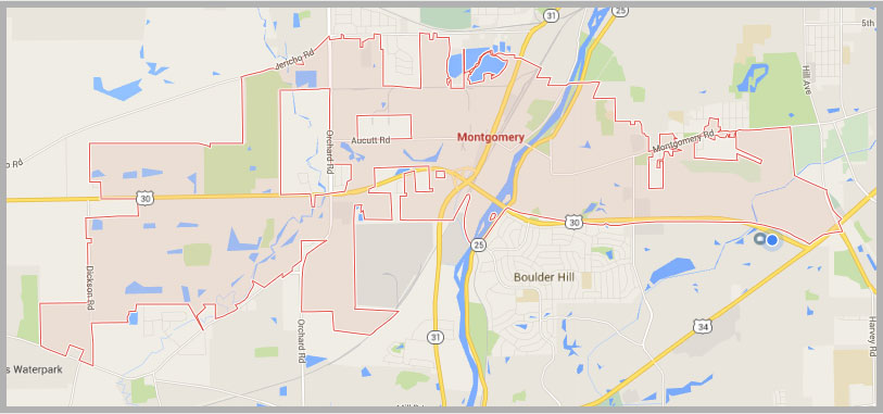 montgomery-map